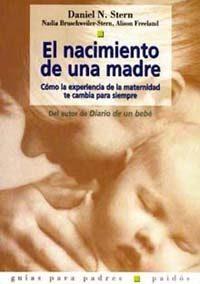 psicologia perinatal