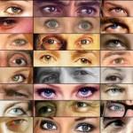 Test de ansiedad social online
