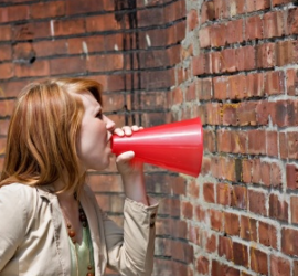 asertivitat i unilateralitat